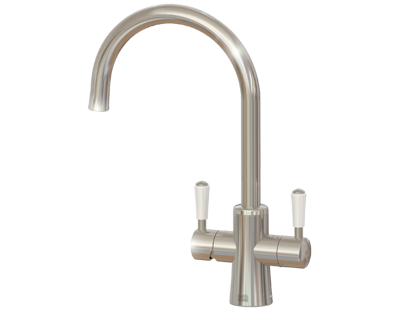 Picture of NL4040 | CLASSIC 4-in-1 KITCHEN TAP