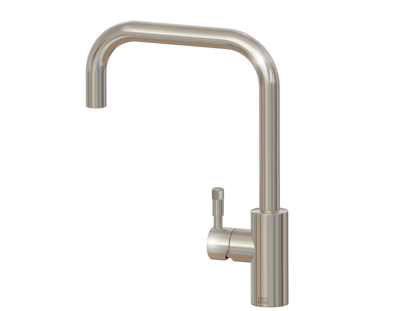Picture of NL4611 | CONTEMPORARY (U SPOUT)