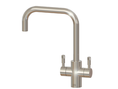 Picture of NL4621 | CONTEMPORARY (U SPOUT)