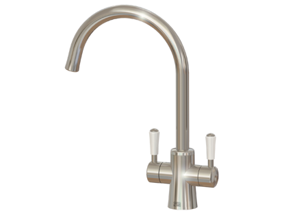 Picture of NL4630 | CLASSIC KITCHEN TAP